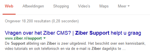 https://usersupportcontent.ziber.eu/seo-vindbaarheid/google-search.png