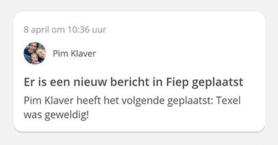 fiep_app-melding.png
